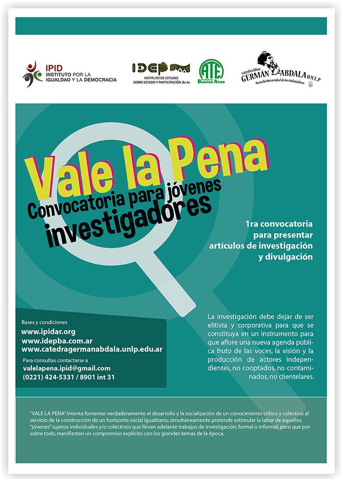 convocatoria_vale-la-pena_web-11