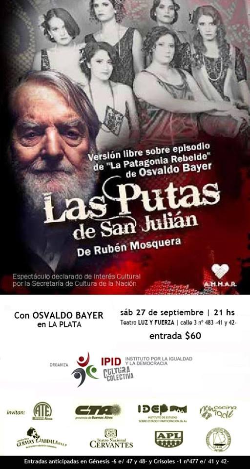banner La Plata